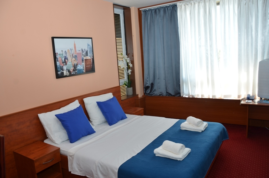 Hotel-Liberty-Pag-Liberty-suite-3