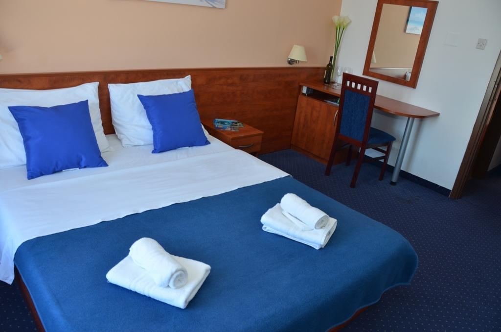 Hotel-Liberty-Pag-Premium-soba-3