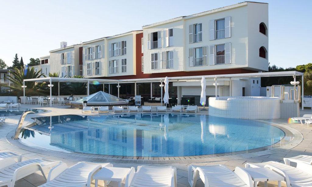 Hotel-Marko-Polo-Korcula-1