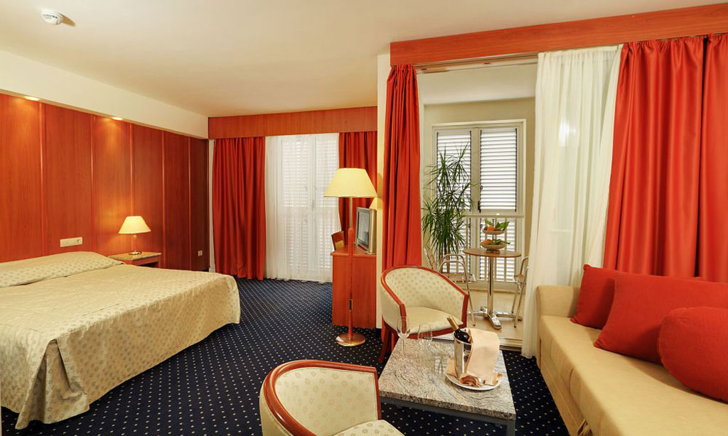 Hotel-Marko-Polo-Korcula-3