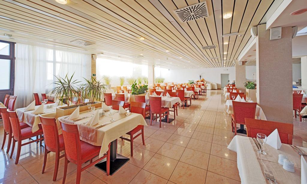 Hotel-Marko-Polo-Korcula-4
