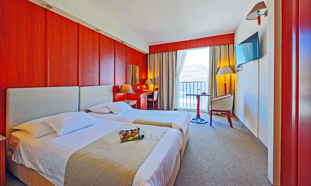 Hotel-Marko-Polo-Korcula-6