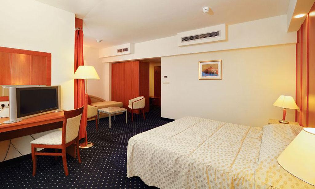 Hotel-Marko-Polo-Korcula-8