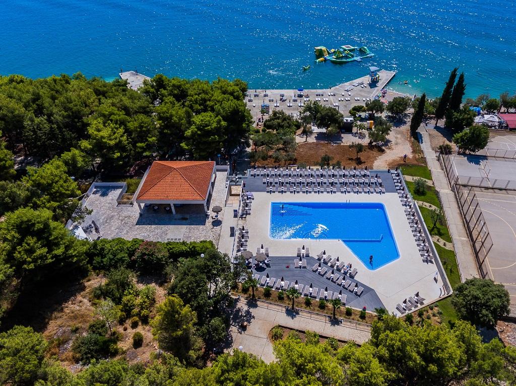 Hotel-Medena-Seget-Donji-bazen