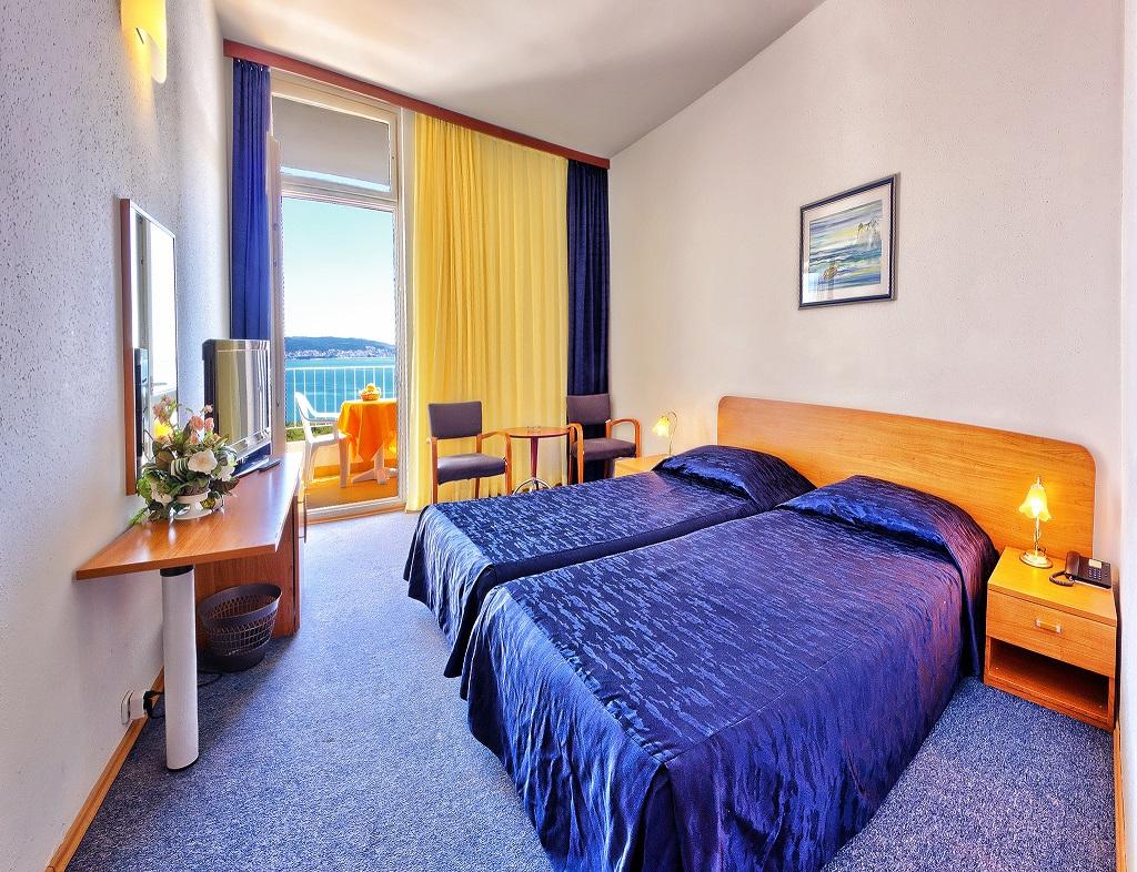 Hotel-Medena-Seget-Donji-standard-MS
