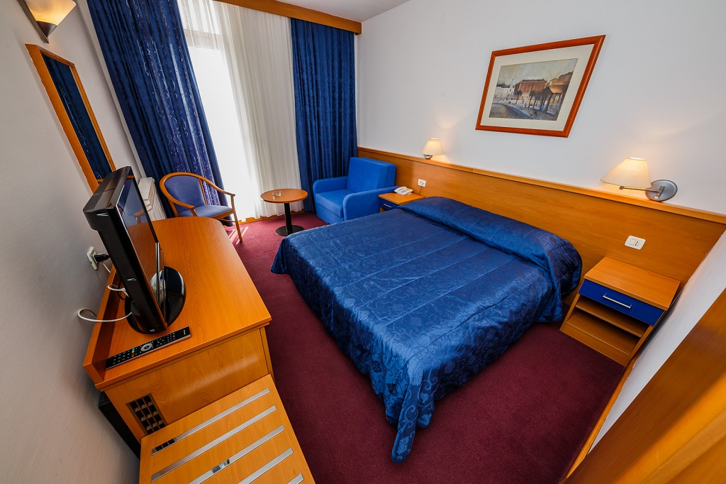 Hotel-Medena-Seget-Donji-standard-MS2