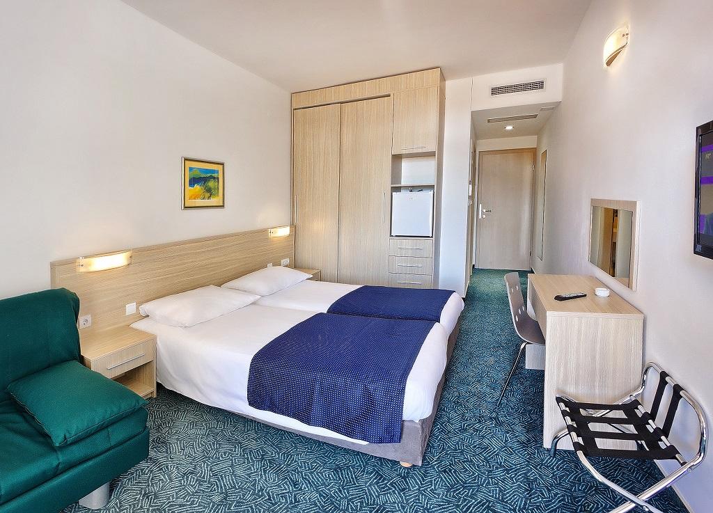 Hotel-Medena-Seget-Donji-superior-MS