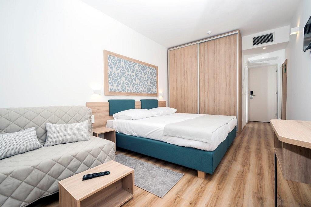 Hotel-Medena-Seget-Donji-superior-NEW