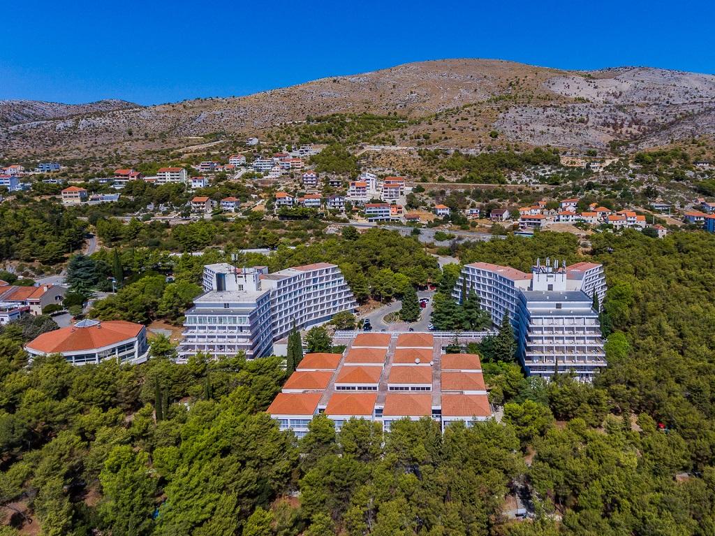 Hotel-Medena-Seget-Donji