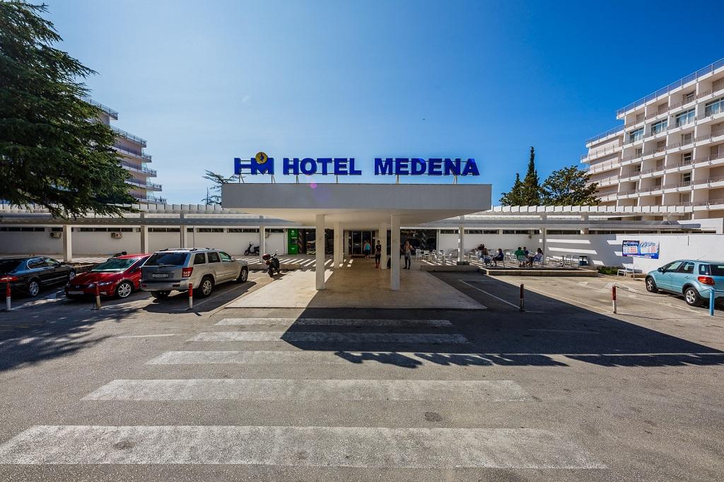 Hotel-Medena-Seget-Donji1
