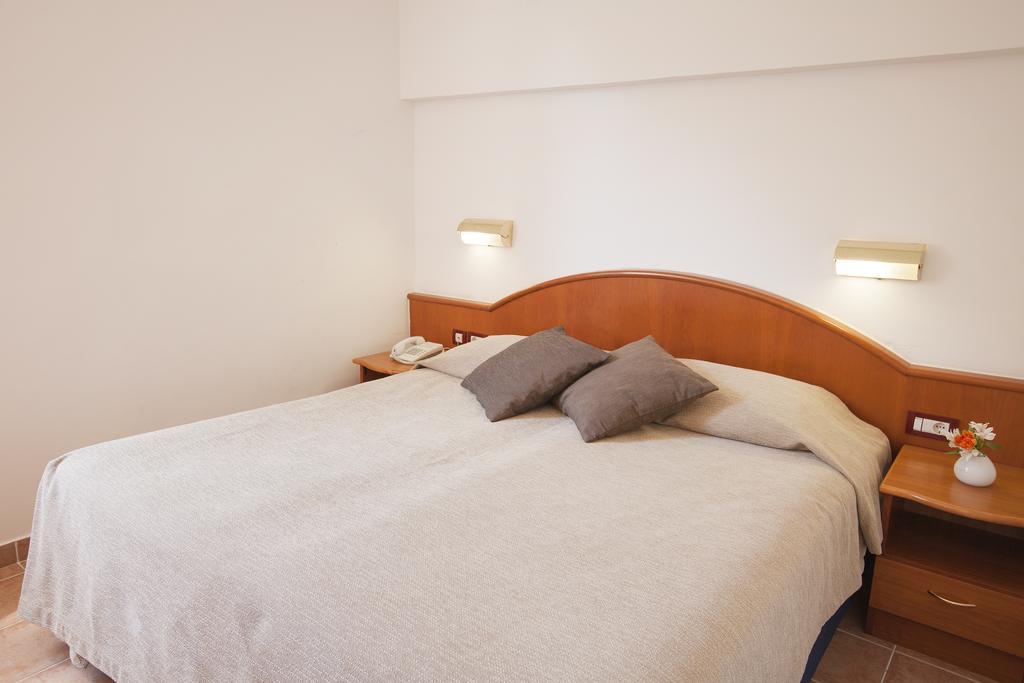 Hotel-Odisej-Mljet-1