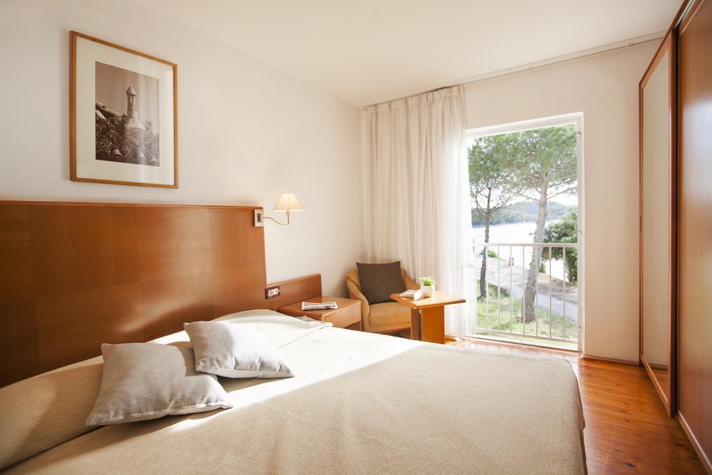 Hotel-Odisej-Mljet-2