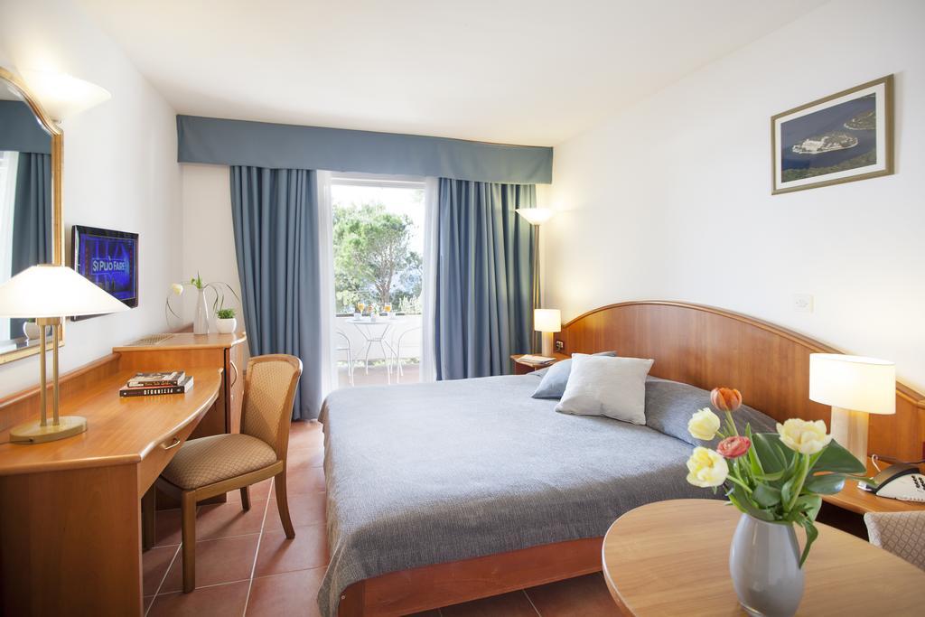 Hotel-Odisej-Mljet-3