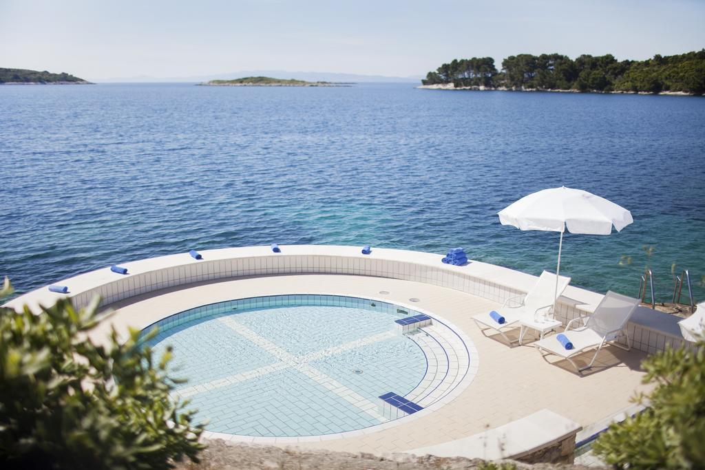 Hotel-Odisej-Mljet-5