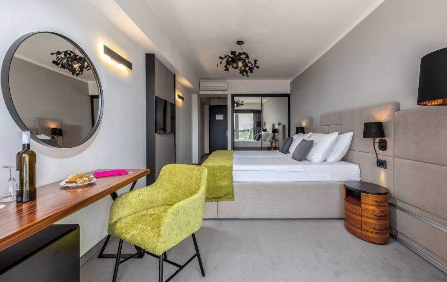 Hotel-Omorika-Crikvenica-4-870x550
