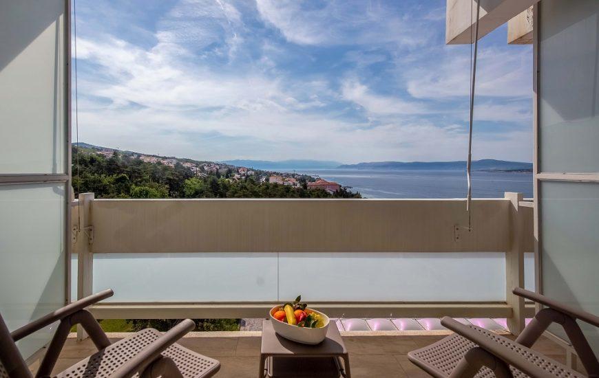 Hotel-Omorika-Crikvenica-5-870x550