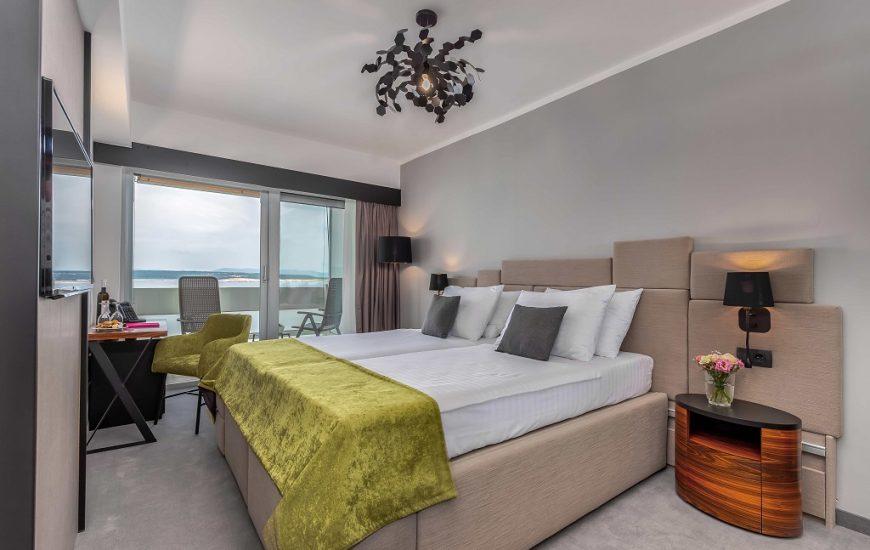 Hotel-Omorika-Crikvenica-870x550