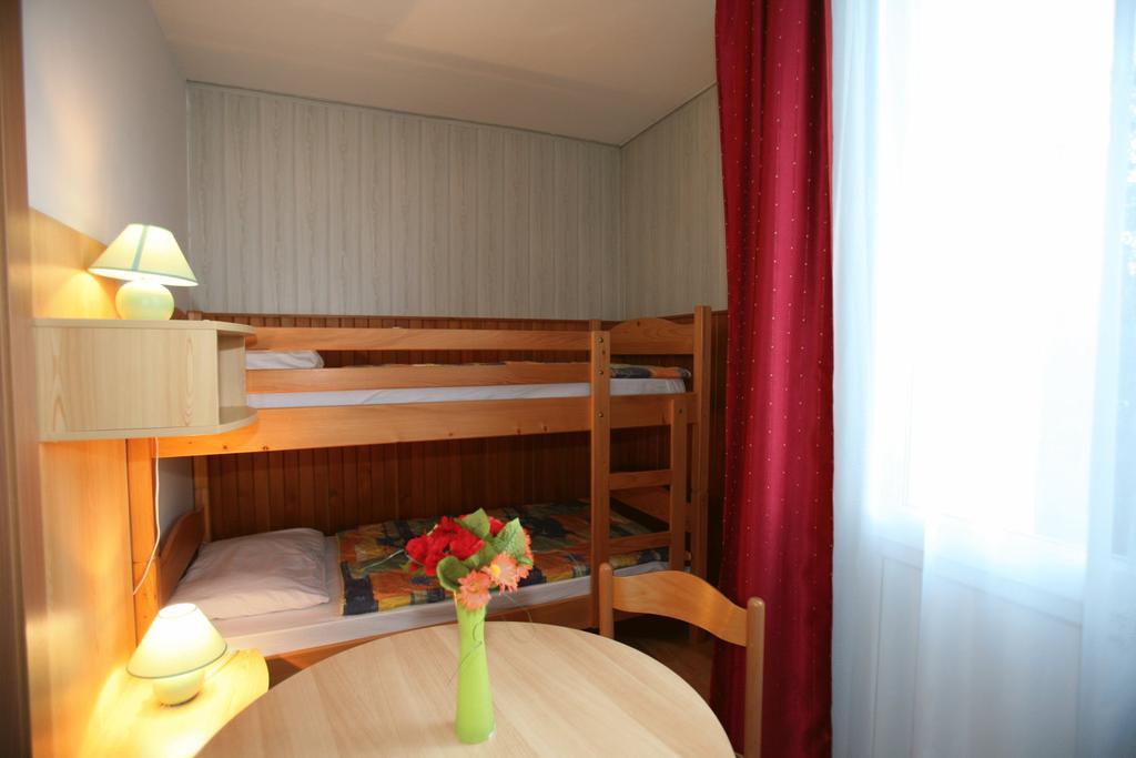 Hotel-Omorika-Punat-soba-2
