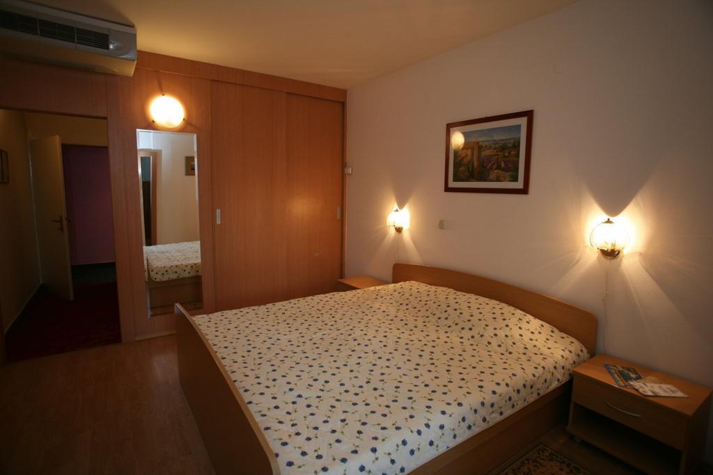 Hotel-Omorika-Punat-soba-3