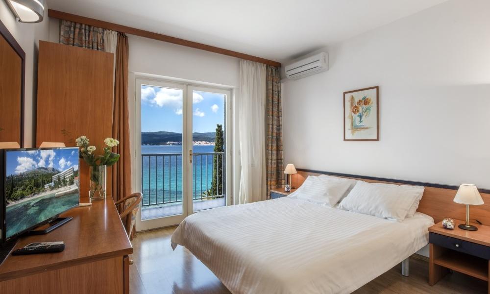 Hotel-Orsan-Orebic-soba-1