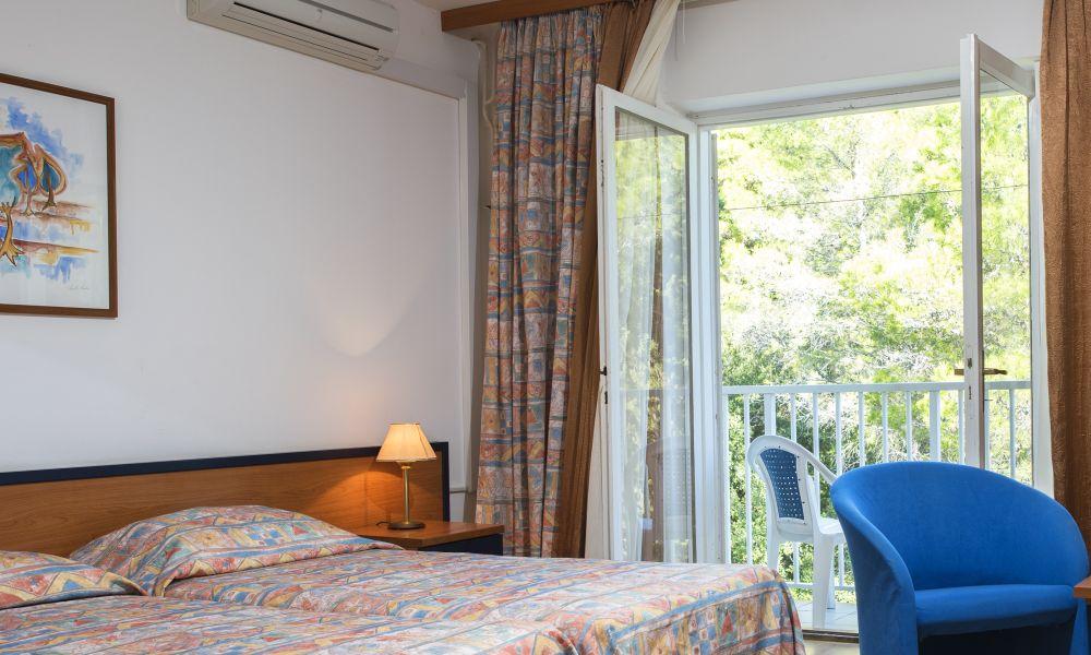 Hotel-Orsan-Orebic-soba-2