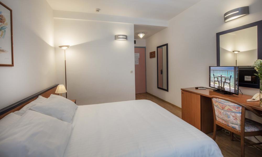 Hotel-Orsan-Orebic-soba
