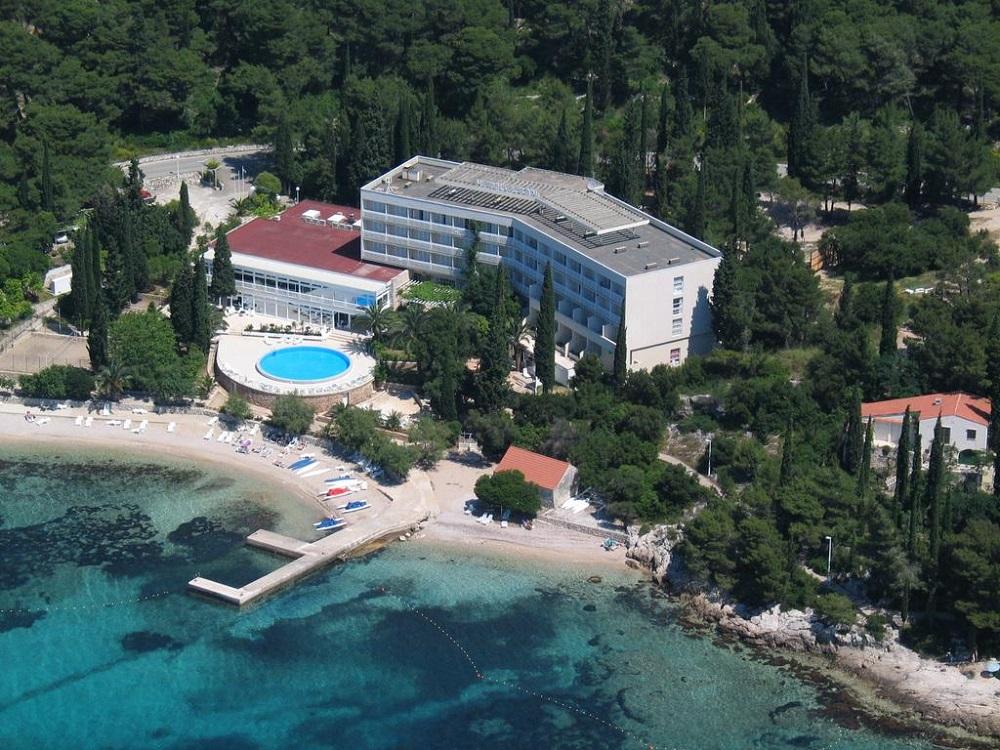 Hotel-Orsan-Orebic