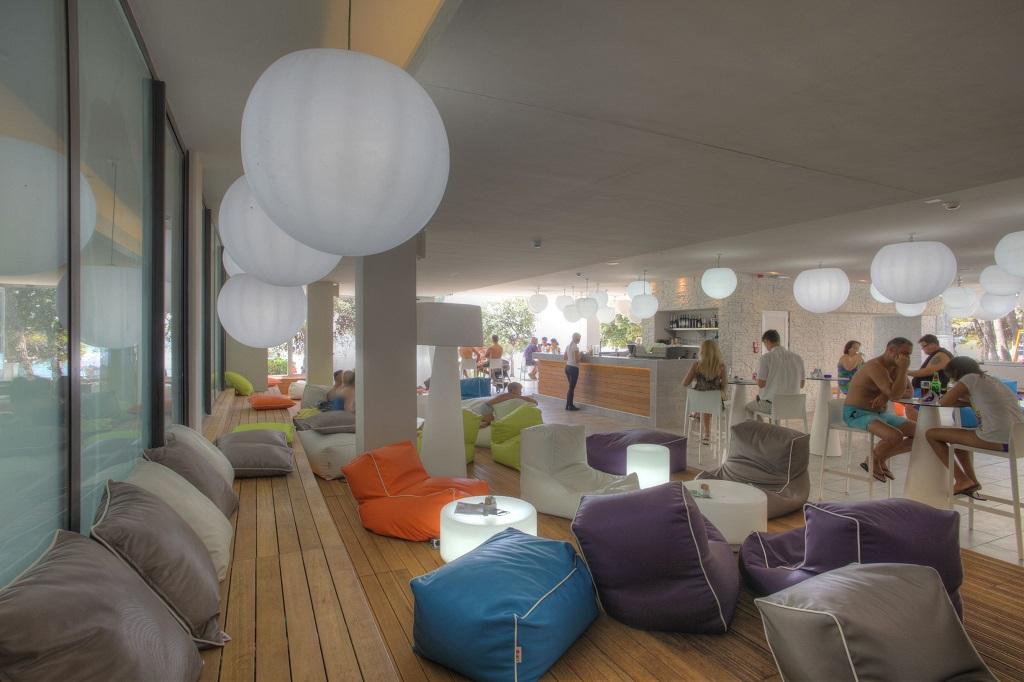 Hotel-Pinija-Petrcane-2