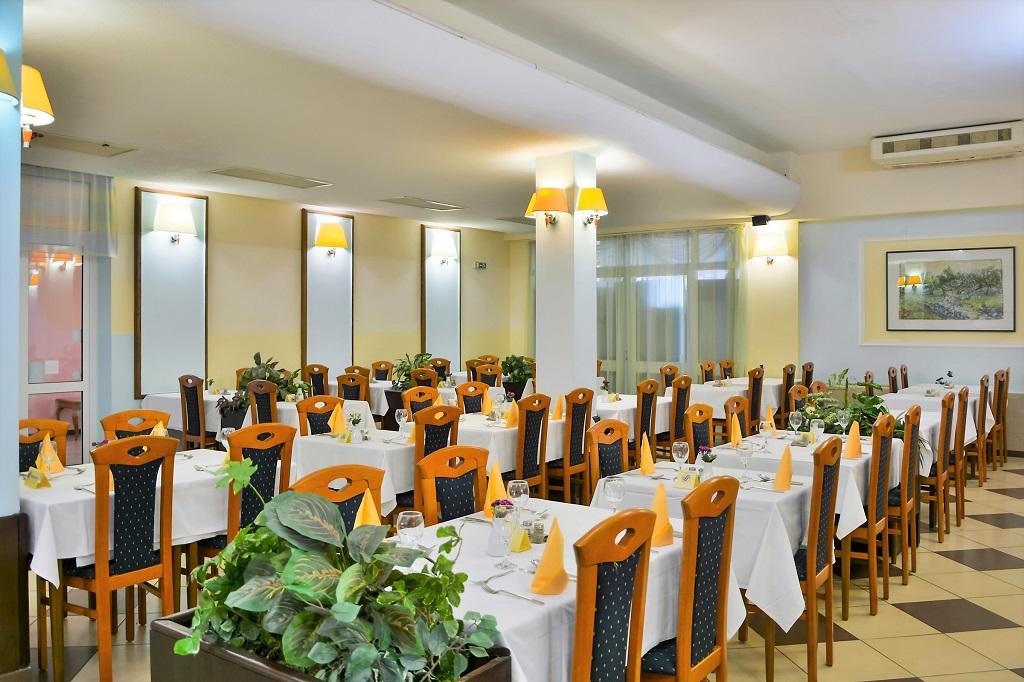 Hotel-SELCE-Selce-restoran