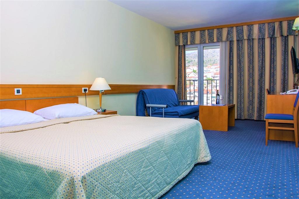 Hotel-Selce-Selce-Park-Side-Room-No-Balcony
