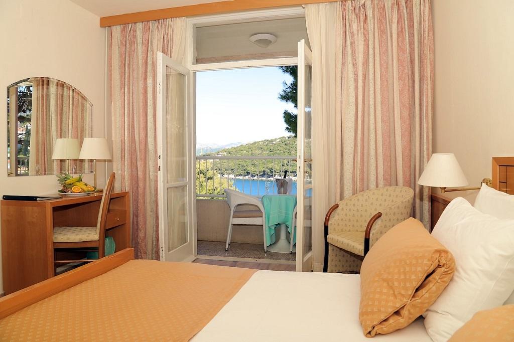 Hotel-Splendid-Dubrovnik-22