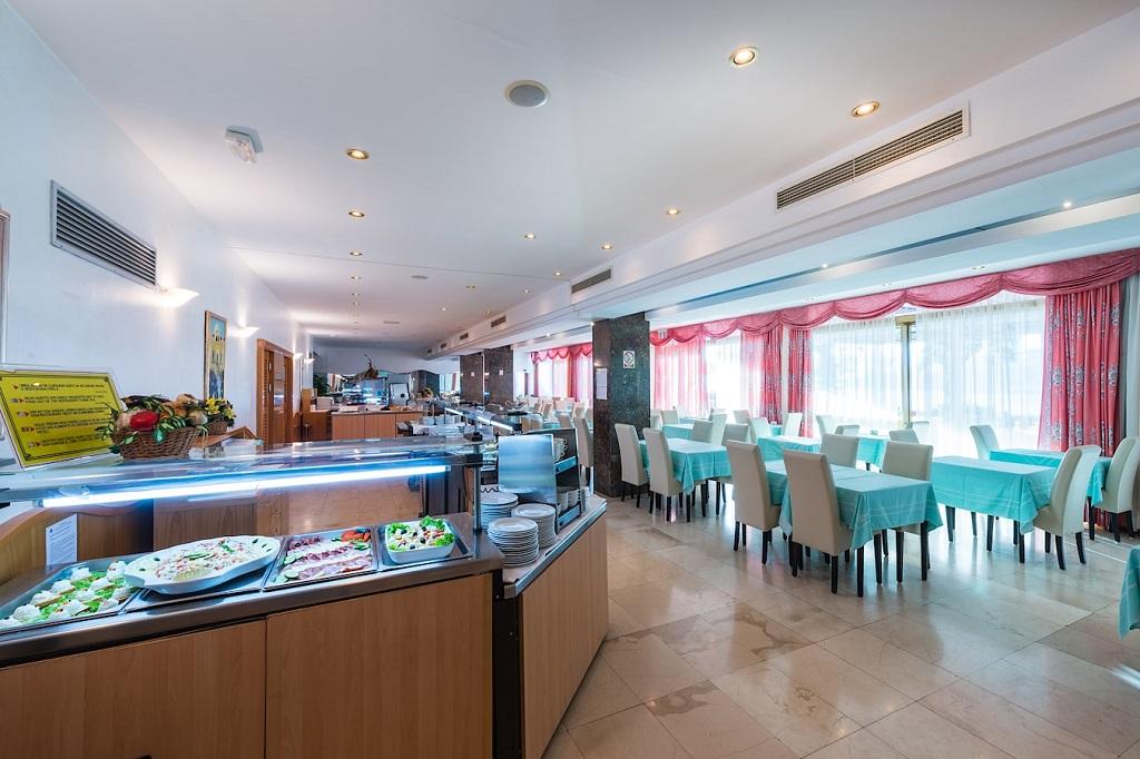 Hotel-Splendid-Dubrovnik-restoran