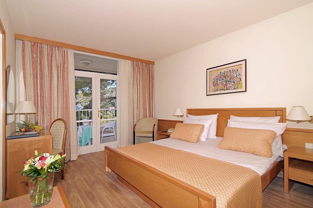 Hotel-Splendid-Dubrovnik-soba