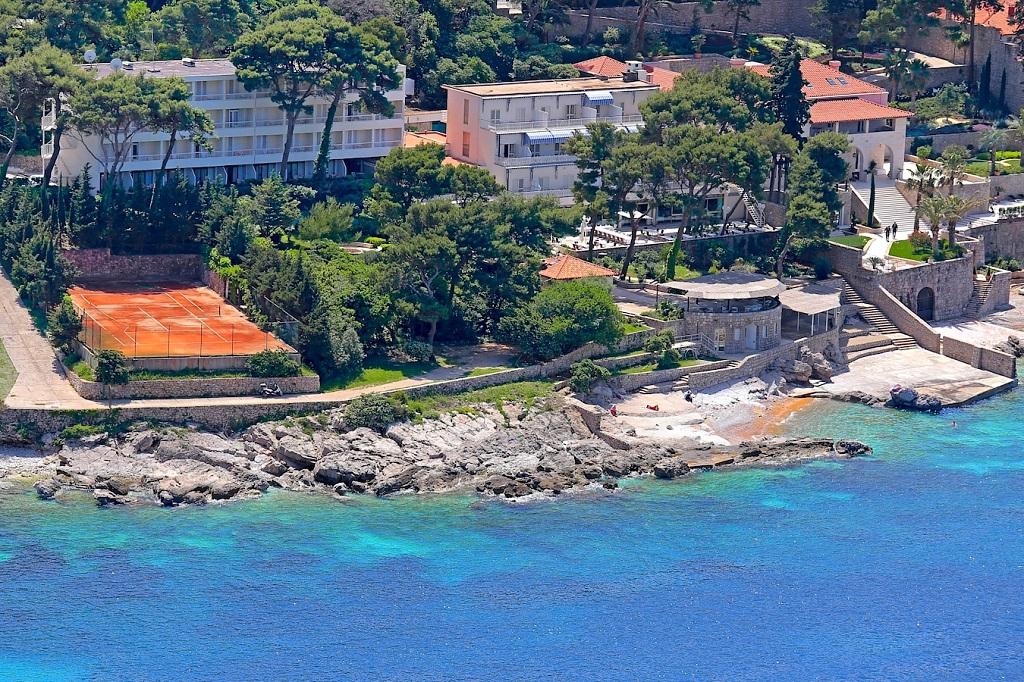 Hotel-Splendid-Dubrovnik
