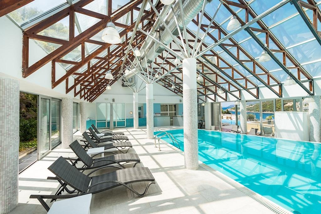 Hotel-Uvala-Dubrovnik-zatvoreni-bazen