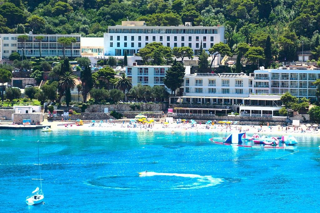 Hotel-Uvala-Dubrovnik