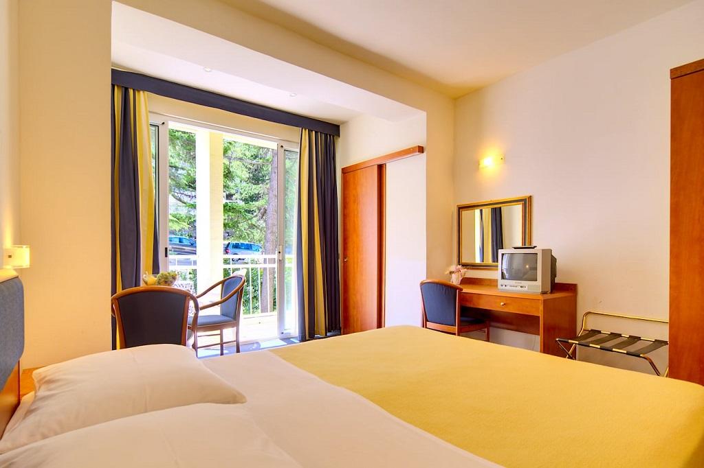Hotel-Vis-Dubrovnik-soba-1