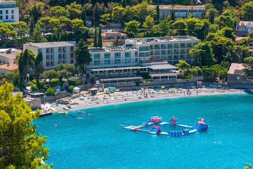 Hotel-Vis-Dubrovnik