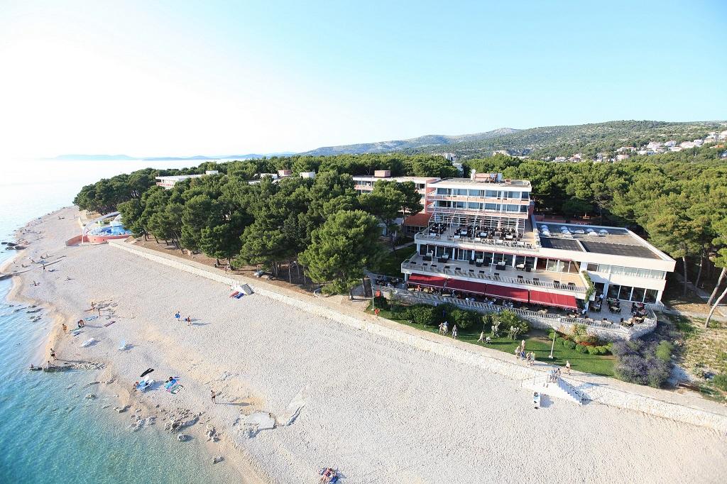Hotel-Zora-Primosten2