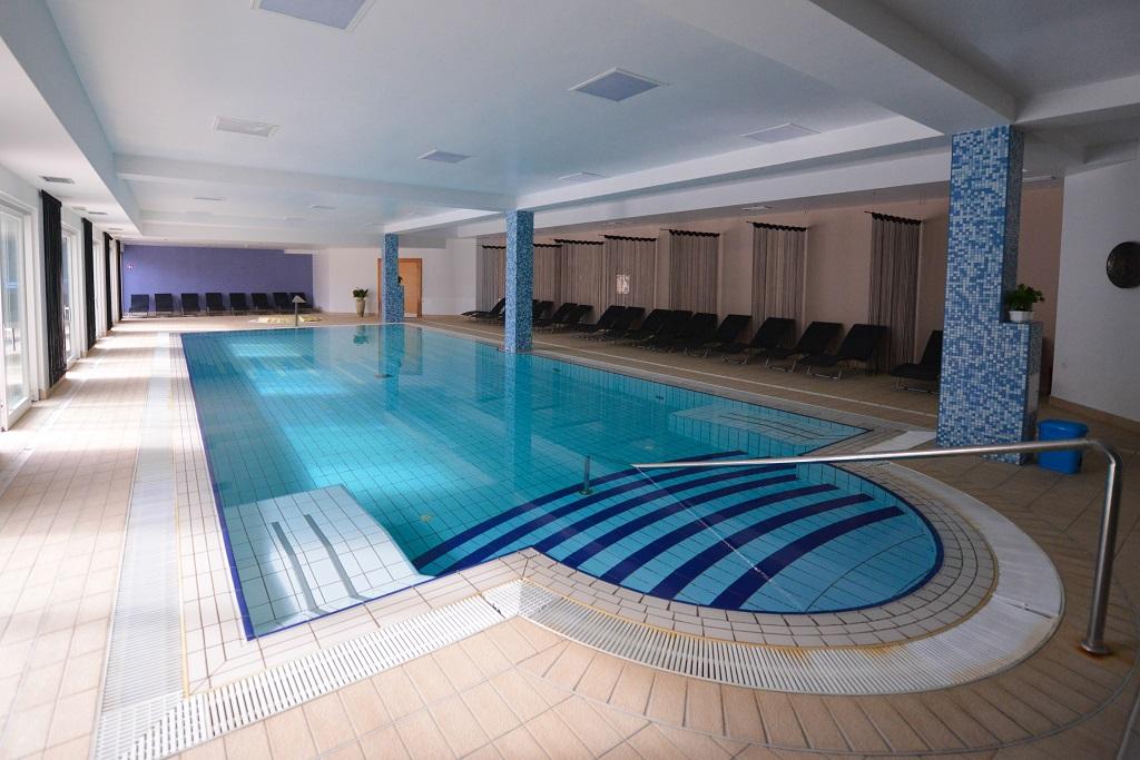 La-Luna-hotel-Jakisnica-Pag-2