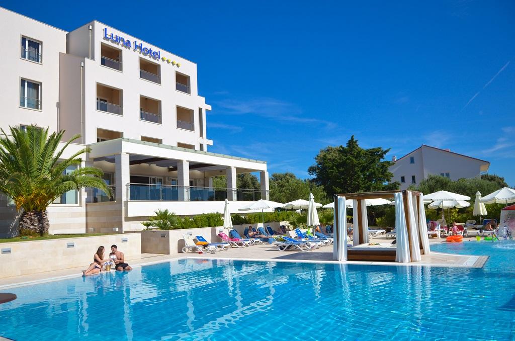La-Luna-hotel-Jakisnica-Pag