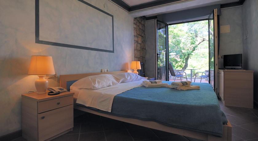 Lastovo-hotel-Solitudo_26