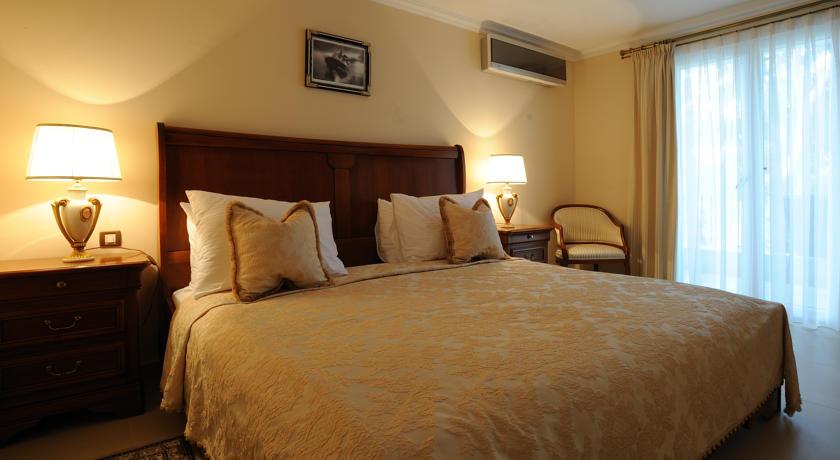 Lastovo-hotel-Solitudo_27