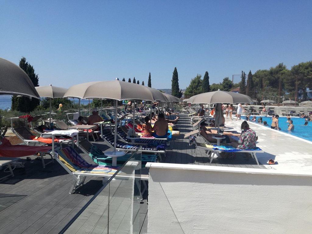 Ljeto-na-Jadranu-Hotel-Medena-Trogir-Akcija-9