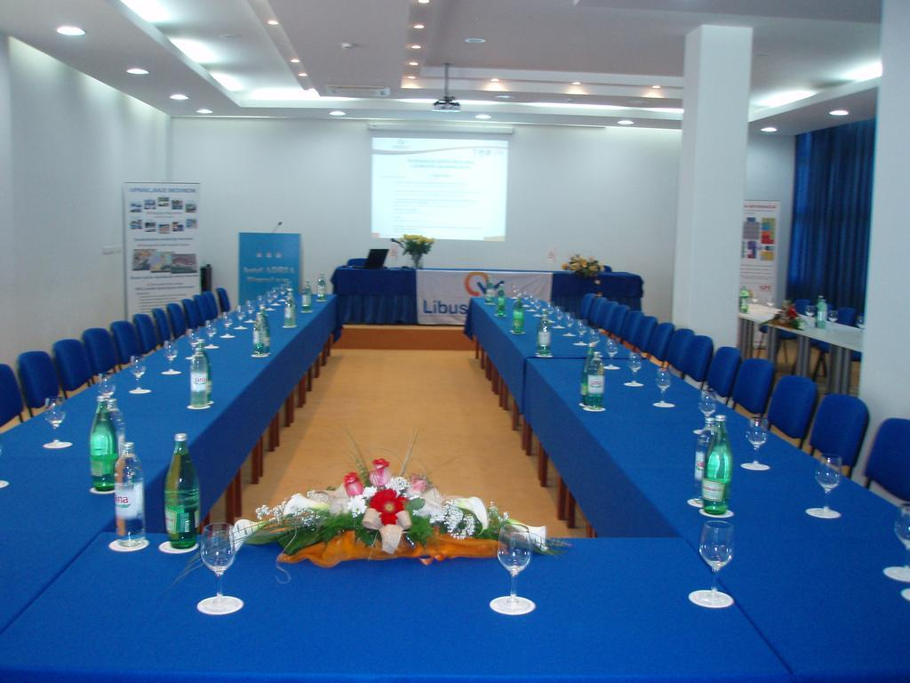 Ljetovanje-Biograd-Hotel-Adria-kongresni-prostor-2
