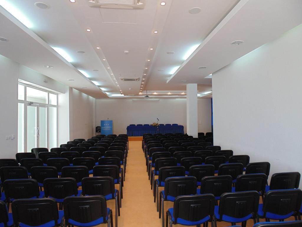 Ljetovanje-Biograd-Hotel-Adria-kongresni-prostor