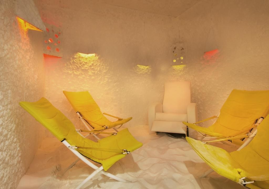 Ljetovanje-Biograd-Hotel-Adria-wellness-2