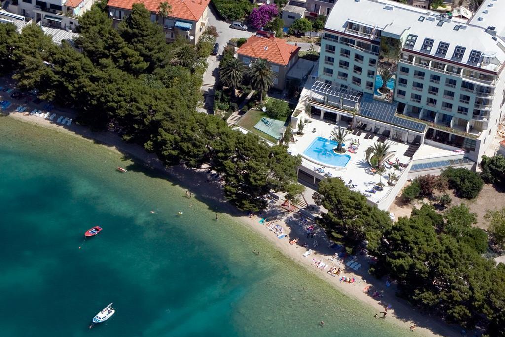 Ljetovanje-Makarska-Hotel-Park-4