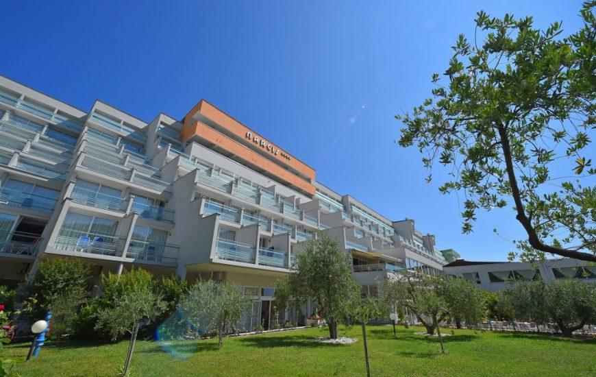 Ljetovanje-Rabac-Hotel-Narcis-naslovna-870x550