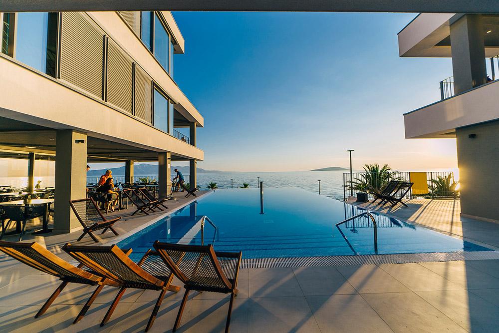 MORENIA-All-inclusive-Resort-Podaca-1